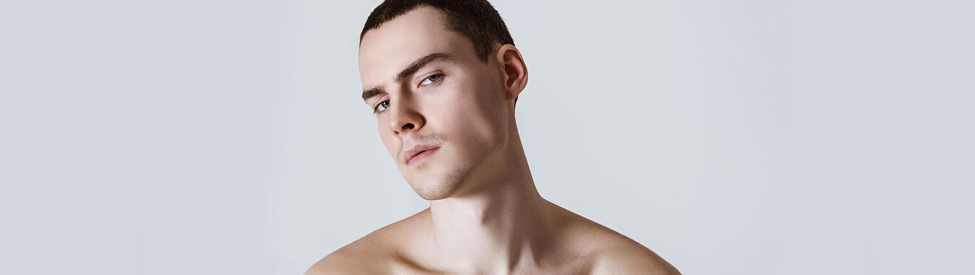 rimodellamento del volto, rimodernamento non chirurgico