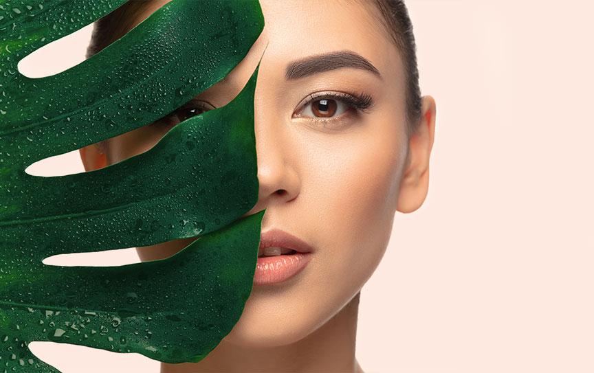 prx peelings, trattamento di biorevitalizzazione della pelle