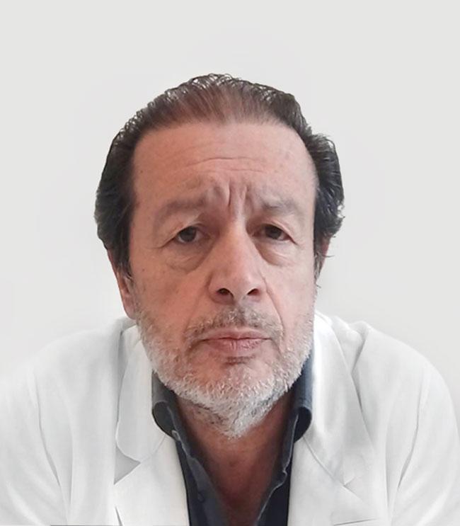 Dottor Andrea Longo, Andrea Longo dermatologo, Skinfarm medical center Siena