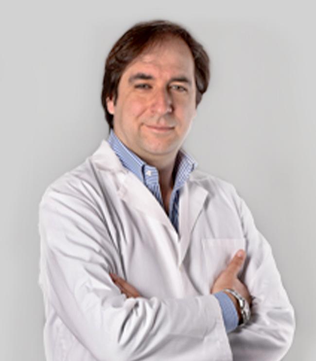 Dottor Massimiliano Risulo, Massimiliano Risulo dermatologo, Skinfarm medical center Siena