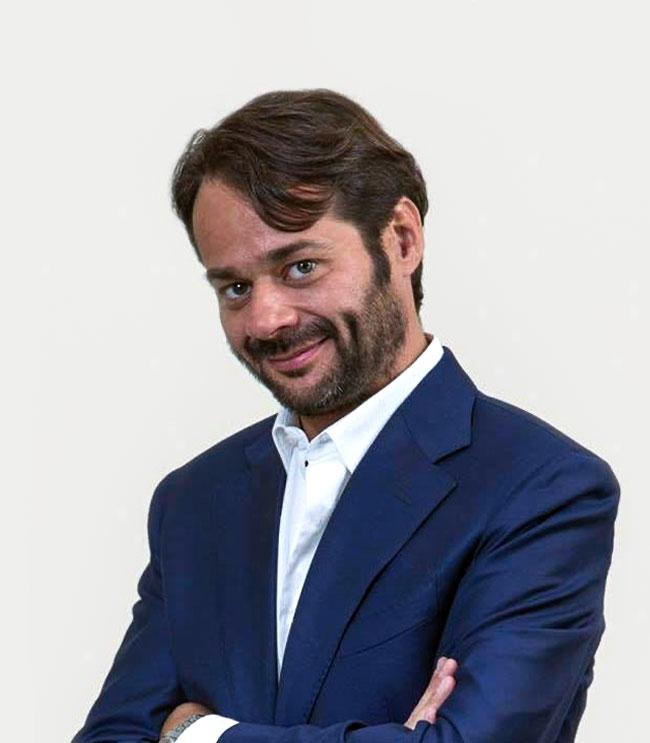 Dottor Michele Bianchini, Michele Bianchini medico estetico, Skinfarm medical center Siena
