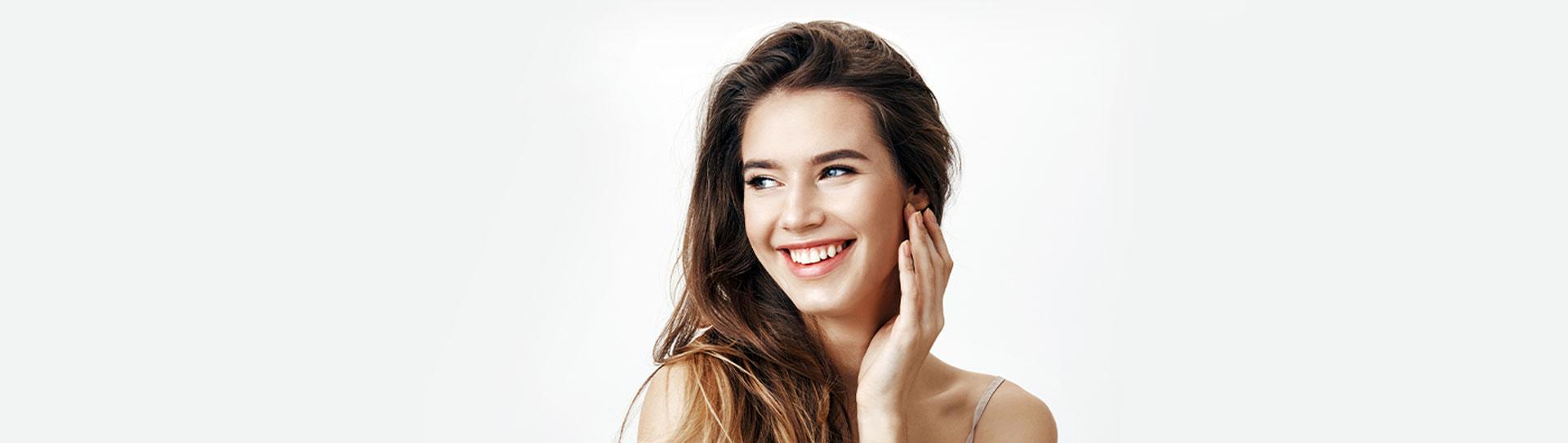 trattamento hydrafacial, trattamento viso, hydrafacial